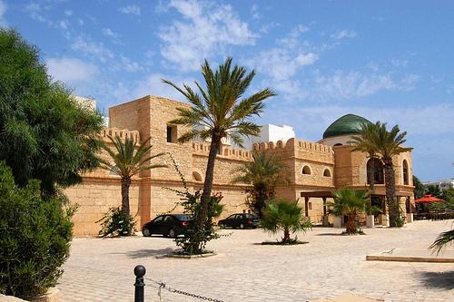 http://www.1aviakassa.ru/upload/rtf/79/111_tunisia_Hammamet.jpg