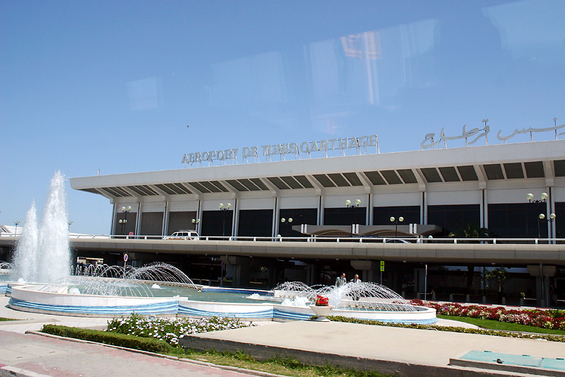 http://www.1aviakassa.ru/upload/rtf/79/429_tunis-3.jpg