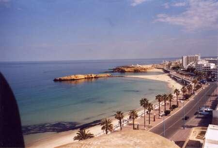 http://www.1aviakassa.ru/upload/rtf/79/627_tunisia.jpg