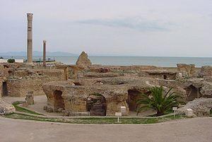 http://www.1aviakassa.ru/upload/rtf/79/871_300px-Ruines_de_Carthage.jpg
